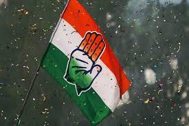 कांग्रेस ने 38 उम्मीदवारों की नई सूची जारी की, दिग्विजय भोपाल से लड़ेंगे चुनाव, राशिद अल्वी और हरीश रावत को भी टिकट