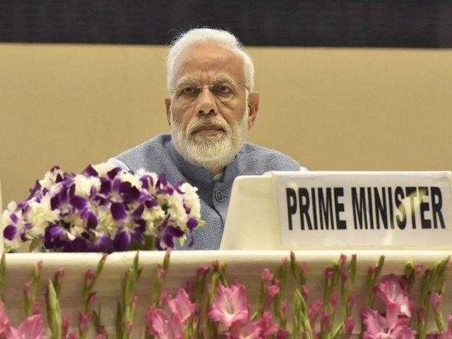 टीबी मुक्त भारत के लिए चार मंत्रालय आए साथ, 'टीबी हारेगा देश जीतेगा' कैंपेन से पूरा होगा पीएम मोदी का सपना
