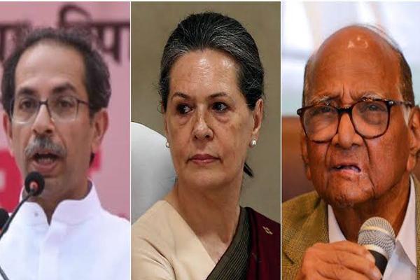 महाराष्ट्र में एक के बाद एक मोड़ : 5 दिन मातोश्री में रहेंगे शिवसेना के 56 विधायक! उद्धव ने बुलाया