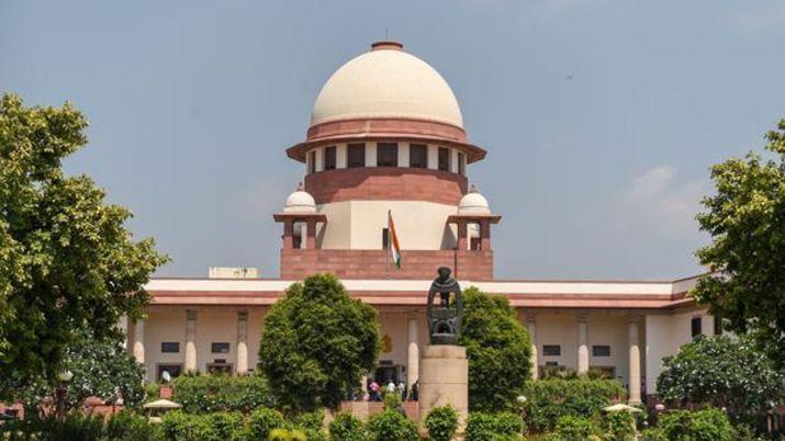 निर्भया मामला: दोषी पवन कुमार गुप्ता की क्यूरेटिव पिटीशन पर सोमवार को सुनवाई, अक्षय ने फिर दाखिल की दया याचिका