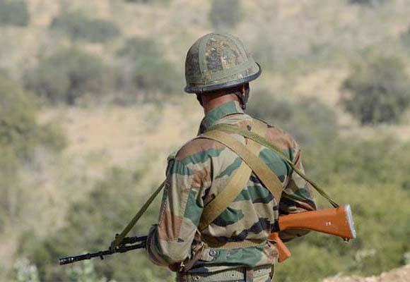 रक्षा मंत्रालय का आदेश-सेना पर वेब सीरीज और फिल्म के प्रसारण से पहले लेनी होगी NOC