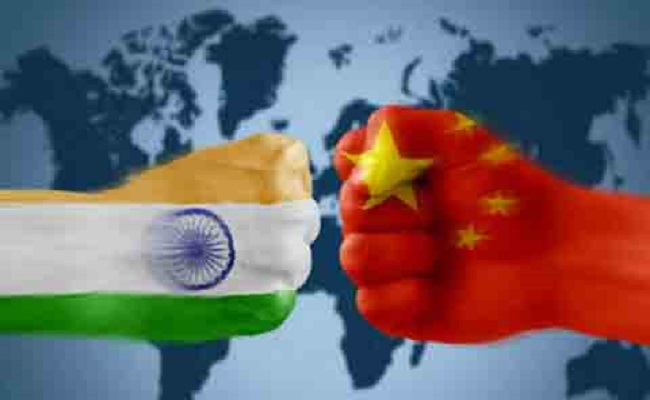 चीन ने फिर दिखाई धूर्तता, भारत के लिपुलेख दर्रे के पास तैनात की सेना