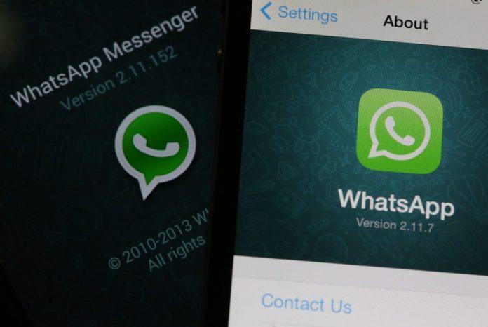 नई प्राइवेसी पॉलिसी को लेकर भारत की चिंताओं पर व्हाट्सएप ने कहा- किसी भी सवाल का जवाब देने को तैयार